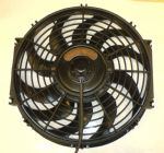 "12"" Radiator Cooling Fan"